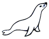 MariaDB Database Server