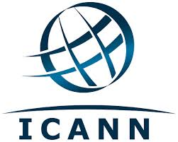 ICANN Domains by AmeriWeb Hosting