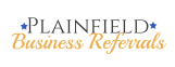 Plainfield Business Referrals